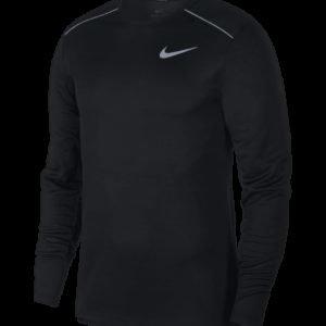 Nike Dry Miller Top L Juoksupaita