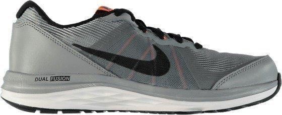 Nike Dual Fusion 2 Gs Juoksukengät