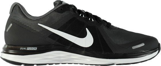 Nike Dual Fusion X 2 Juoksukengät