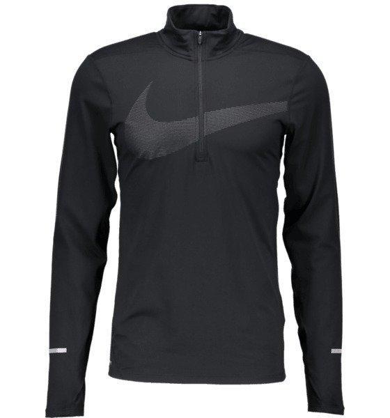 Nike Element Grp Hz Juoksupaita