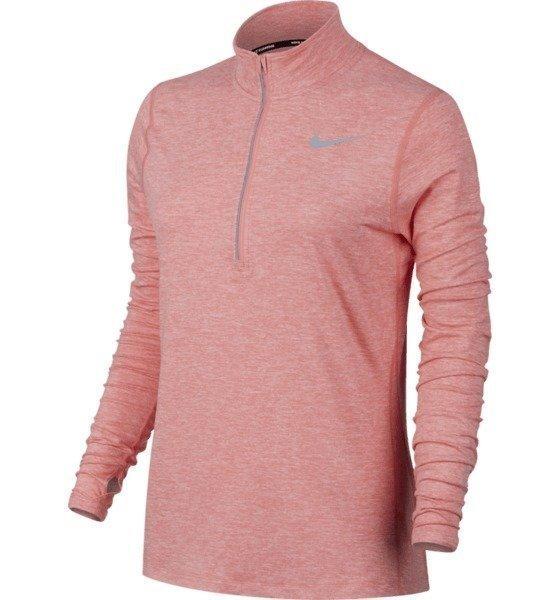 Nike Element Half Zip Juoksupaita