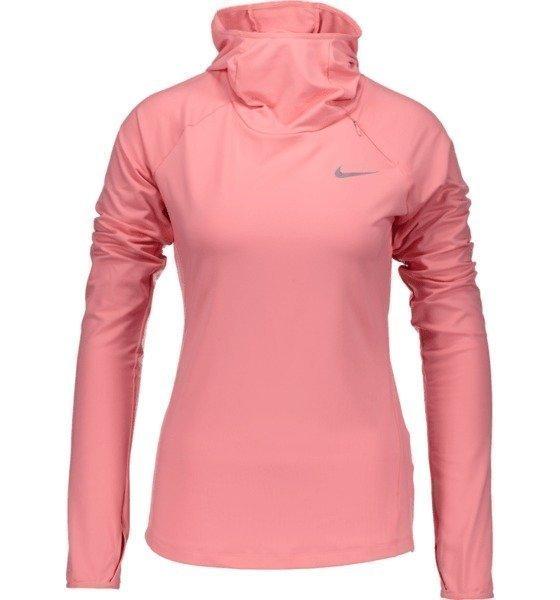 Nike Element Hoody Juoksupaita