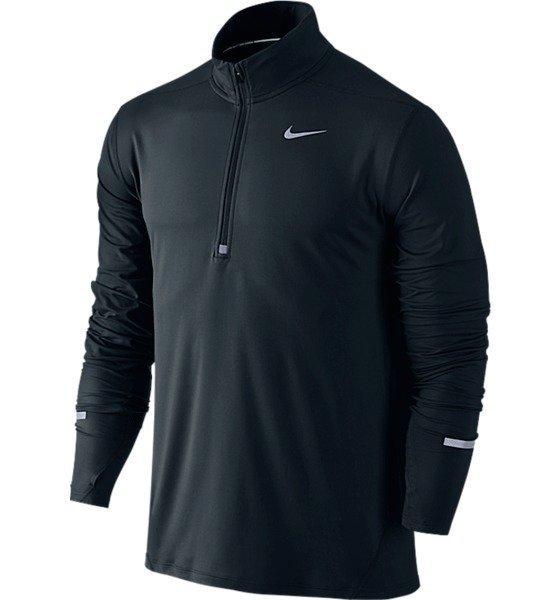 Nike Element Hz Juoksupaita