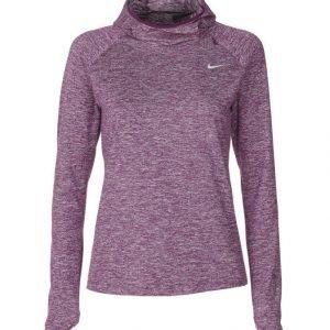 Nike Element Juoksuhuppari