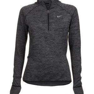 Nike Element Sphere Juoksupaita