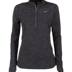 Nike Element Stripe Juoksupaita