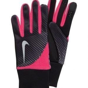 Nike Element Thermal 2.0 W Juoksukäsineet