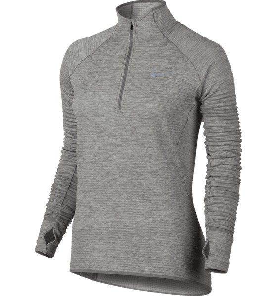 Nike Elemnt Sphere Hz Juoksupaita