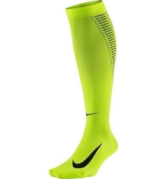 Nike Elite Run Ltwt Otc Juoksusukat