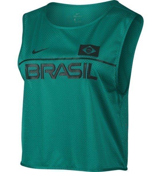 Nike Energy Brazil Ss Hihaton Juoksupaita