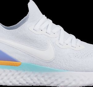 Nike Epic React Flyknit 2 Juoksukengät