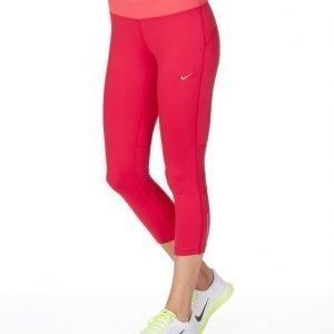 Nike Epic Run Juoksucaprit