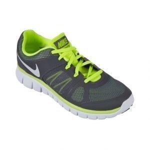 Nike Flex 2014 Run Jr Juoksukengät