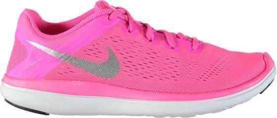 Nike Flex 2016 Run Gs Juoksukengät