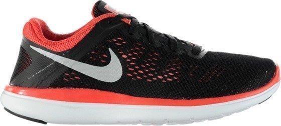 Nike Flex 2016 Run Juoksukengät