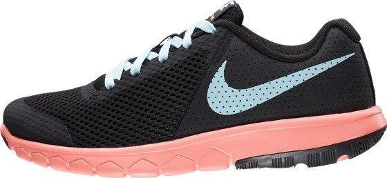 Nike Flex Exper 5 Gs Juoksukengät