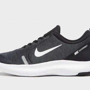 Nike Flex Experience Rn 8 Juoksukengät Harmaa