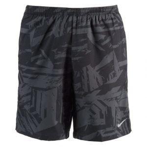 Nike Flex Juoksushortsit