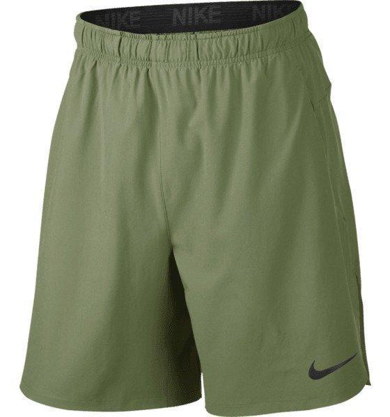 Nike Flex Vent Short Juoksushortsit