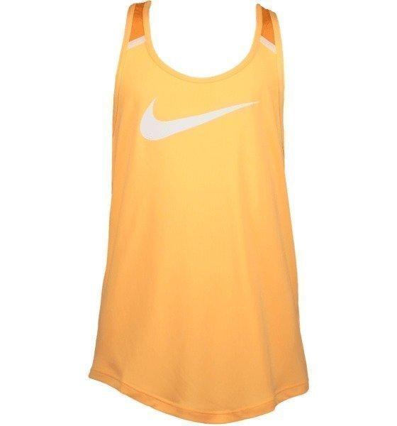Nike Flow Tank Hihaton Juoksupaita