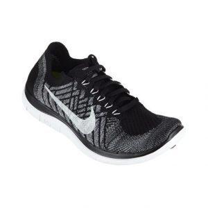 Nike Free 4.0 Flyknit W Juoksukengät