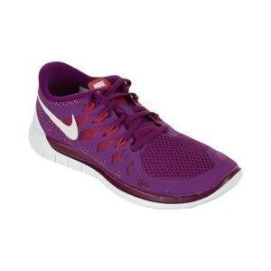 Nike Free 5.0 Juoksukengät