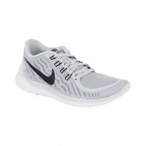 Nike Free 5.0 W Juoksukengät
