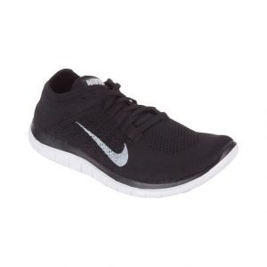 Nike Free Flyknit 4.0 Juoksukengät