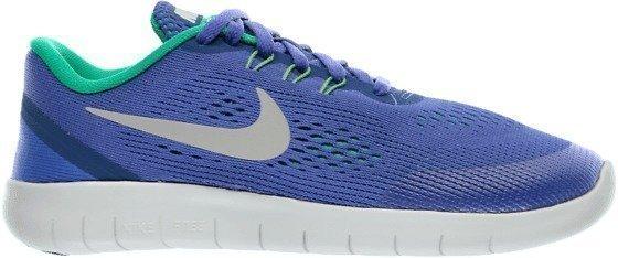 Nike Free Run Gs Juoksukengät