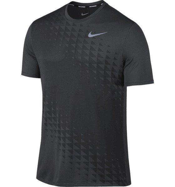 Nike Gx Relay Ss Top Juoksupaita