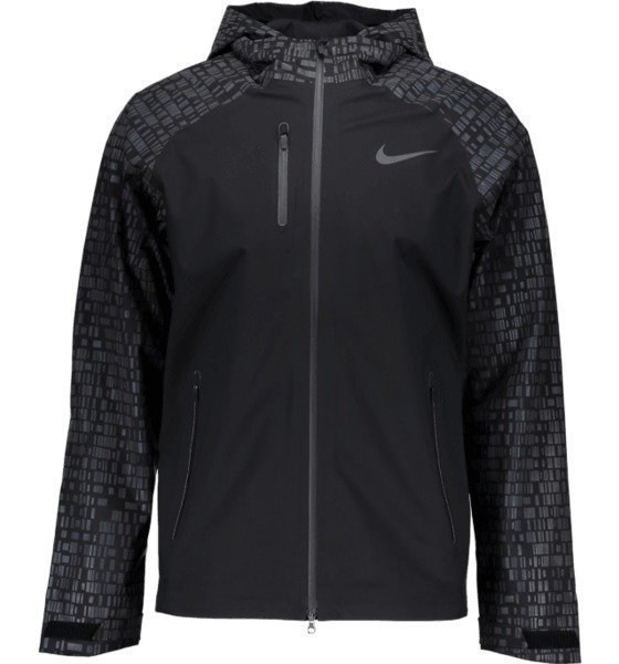 Nike Hpr-Shield Flash Jacket Juoksutakki
