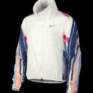Nike Imp Lt Jacket Hd Juoksutakki