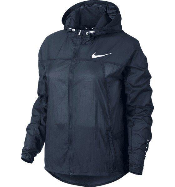 Nike Imp Lt Jkt Hd Juoksutakki