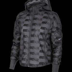 Nike Jacket Hd Air Juoksutakki