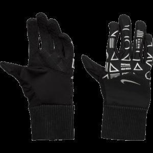 Nike Jdi Flash Shield Running Gloves Juoksukäsineet