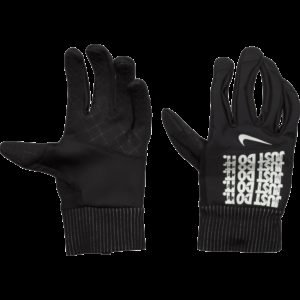 Nike Jdi Flash Shield Running Gloves Juoksukäsineet