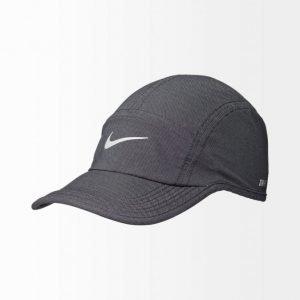 Nike Juoksulippis
