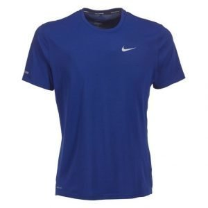 Nike Juoksupaita