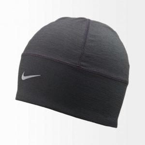 Nike Juoksupipo