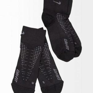 Nike Juoksusukat 2 Pack