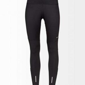 Nike Juoksutrikoot