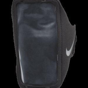 Nike Lean Arm Band Käsivarsikotelo