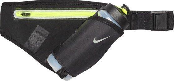 Nike Lean Hydr Waistpac Juomavyö