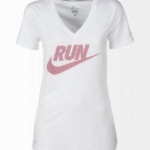 Nike Legend Juoksupaita