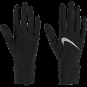 Nike Lightweight Tech Running Gloves Juoksukäsineet