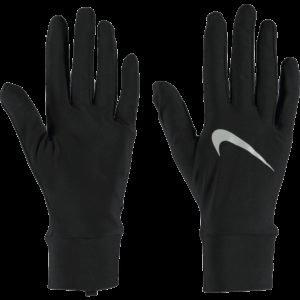 Nike Lightweight Tech Running Gloves Juoksukäsineet