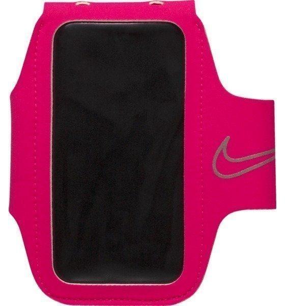 Nike Lw Armband 2.0 Käsivarsikotelo