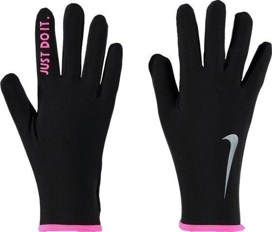 Nike Lw Rival Run Glove Juoksukäsineet
