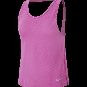 Nike Miler Tank Breathe Hihaton Juoksupaita
