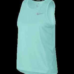 Nike Miler Tank Hihaton Juoksupaita